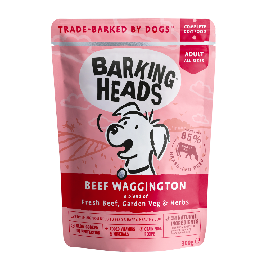 BH-Beef-Wag_300g-Pouch-183x130mm-1024x1024.png