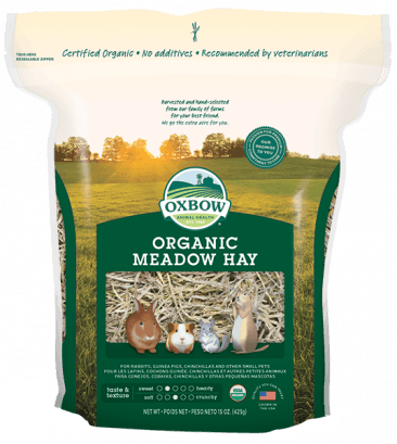 Oxbow_OrganicMeadowHay_Rendering_15oz_Front_366_409_s.png
