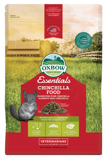 NEW_Essentials_Chinchilla_366_542_s.png