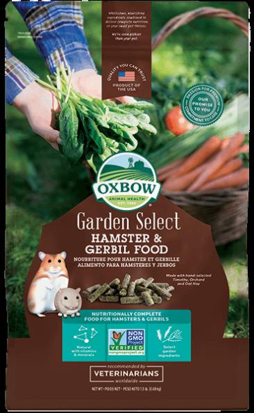 garden-hamster-gerbil_366_594_s.png