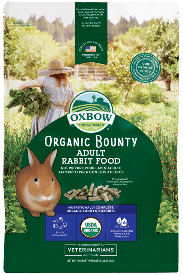 Oxbow_3lb_AdultRabbit_Front_366_550_s.png