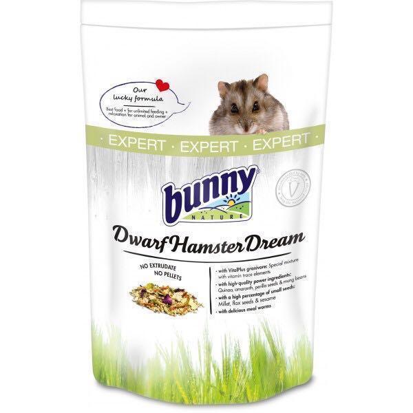 bunny_nature_500g_1545996851_afa79b96_progressive.jpg