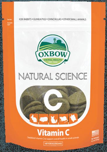 natural-science-vit-c_366_518_s.png