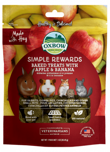 Oxbow_SR_Apple_Banana_Front_366_503_s.png