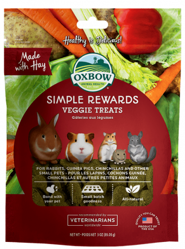 Oxbow_SR_Veggie_Treats_Front_366_493_s.png