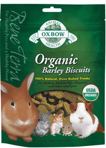 organic-barley-biscuits_366_510_s.png
