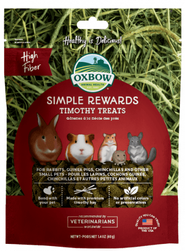 Oxbow_SR_Timothy_Treats_Front_366_495_s.png