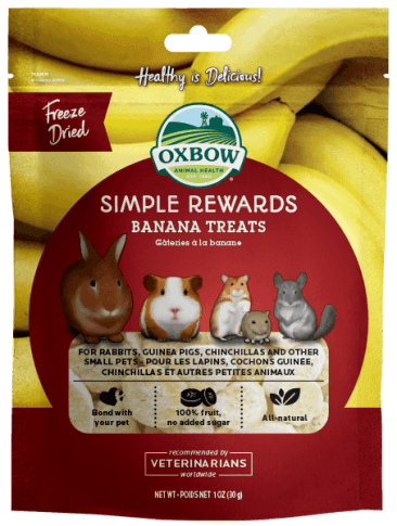Oxbow_SR_Freeze_Dried_Banana_Treats_Front_366_485_s.png