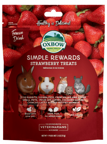 Oxbow_SR_Freeze_Dried_Strawberry_Treats_Front_366_495_s.png