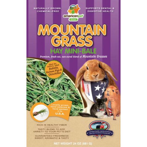 APD-Mountain-Grass-Hay-500x500.png