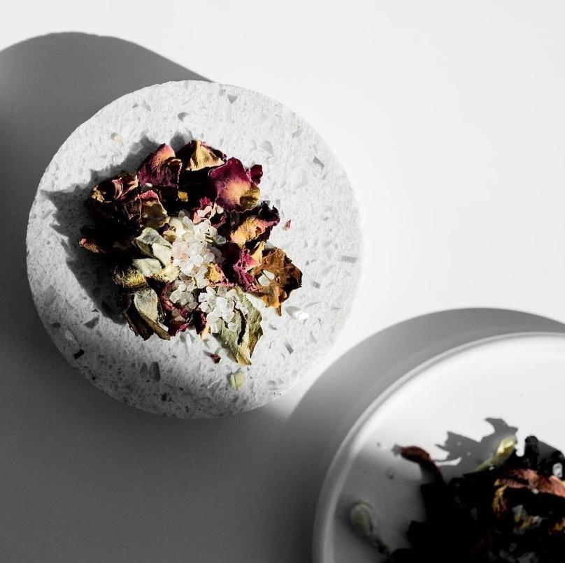 tea bath.jpg
