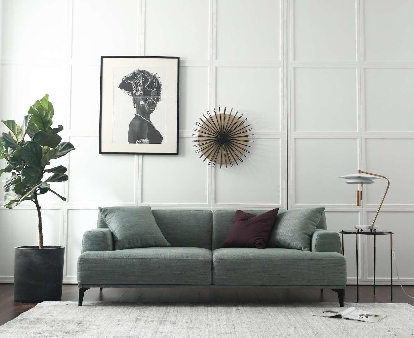 DecadeHome 經典生活家居 | 誰說好的家具,一定很貴?
