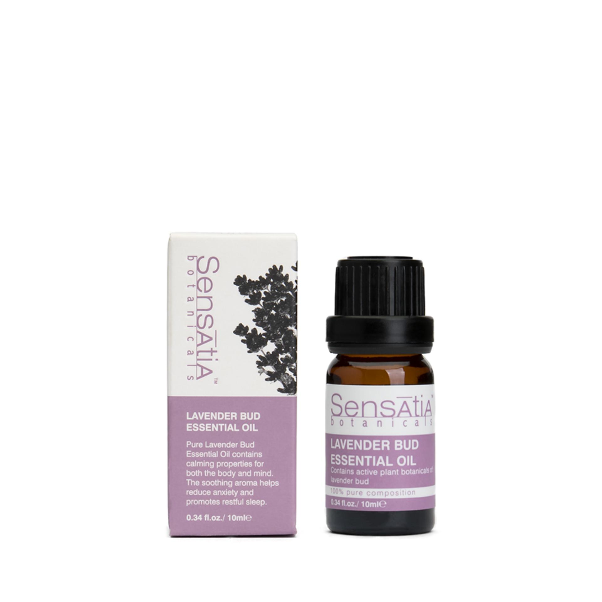 Lavender Bud Essential Oil.jpg