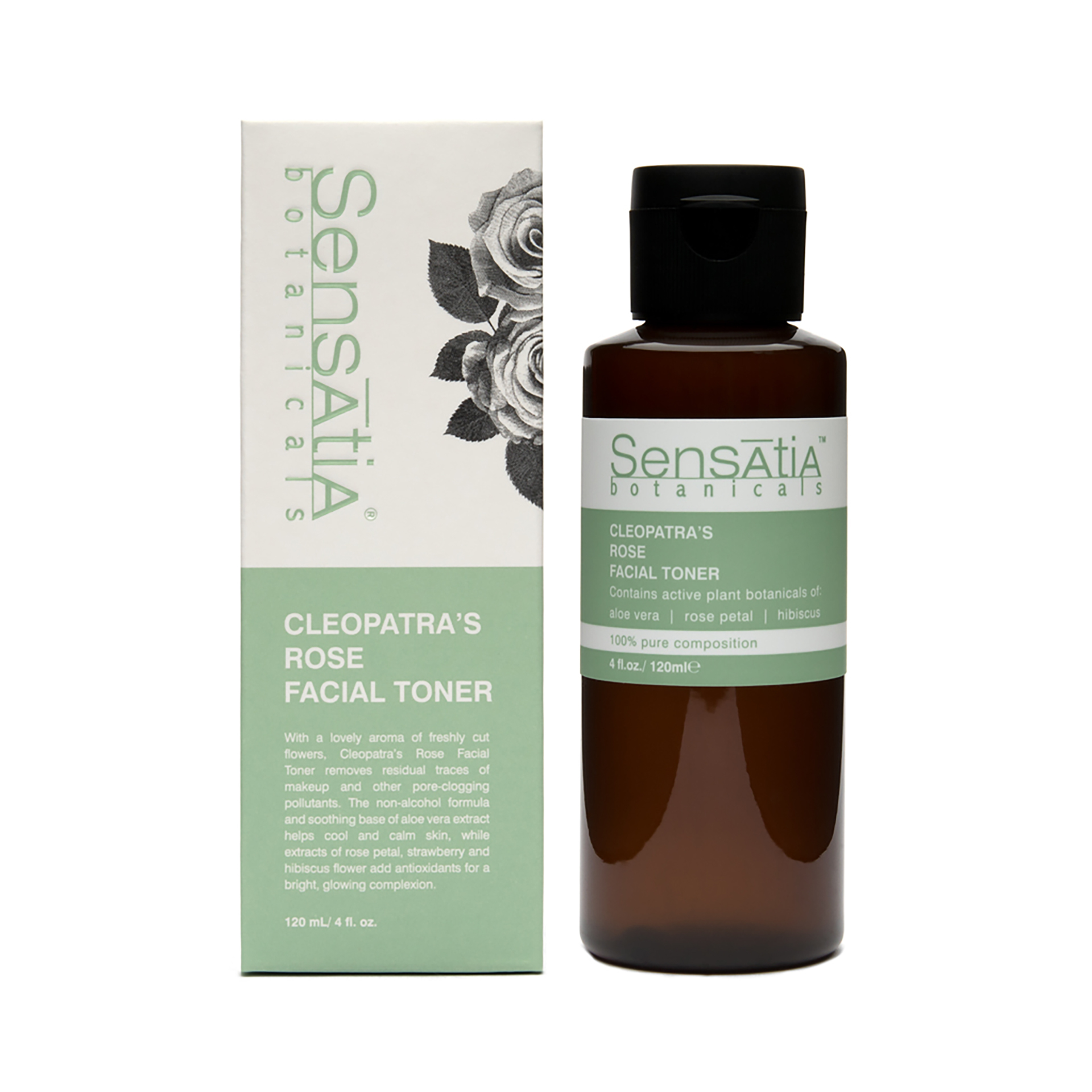 Cleopatra's Rose Facial Toner Together.jpg