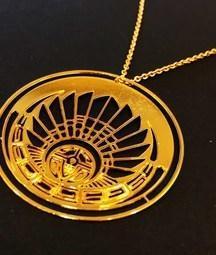 意識種子項鍊-羽蛇神.jpg