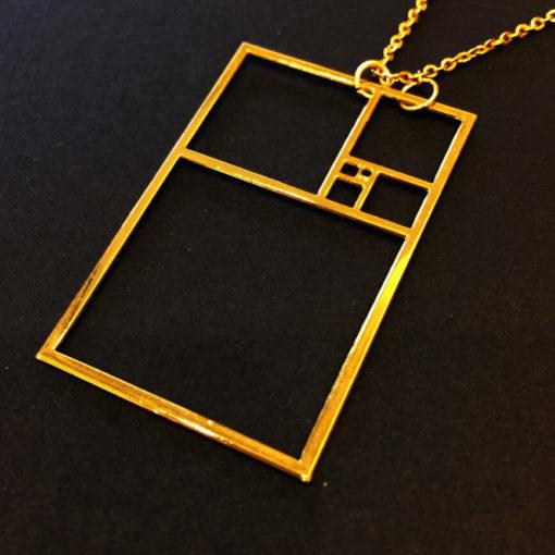 意識種子項鍊-黃金比例.jpg