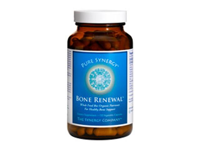 骨更新 (Bone Renewal,150顆膠囊).jpg