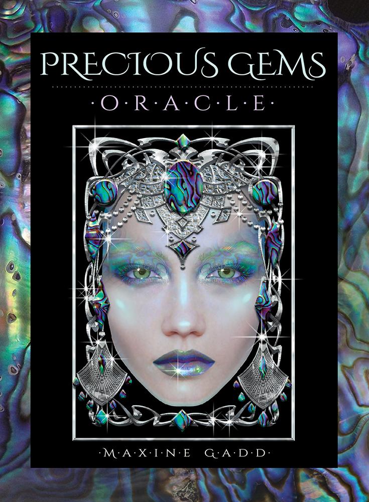 寶石人像卡Precious Gems Oracle.jpg