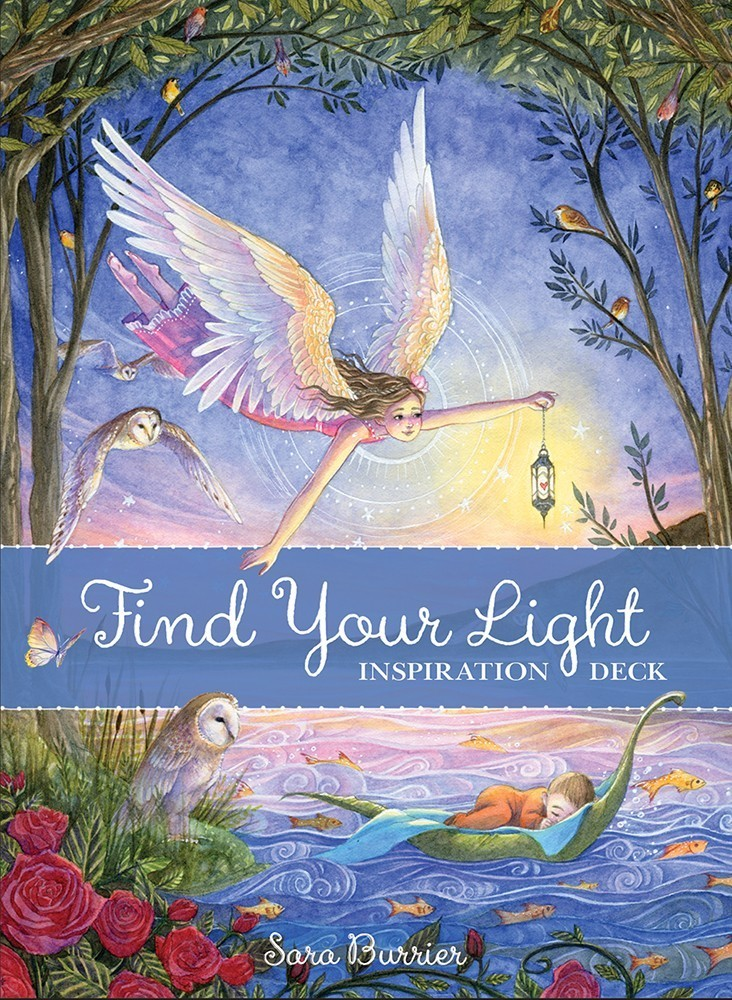 啟動靈性之光:Find Your Light Inspiration Deck.jpg