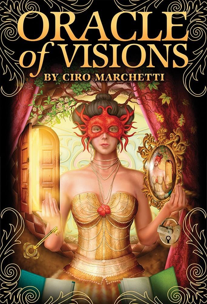 智見神諭卡:Oracle of Visions.jpg