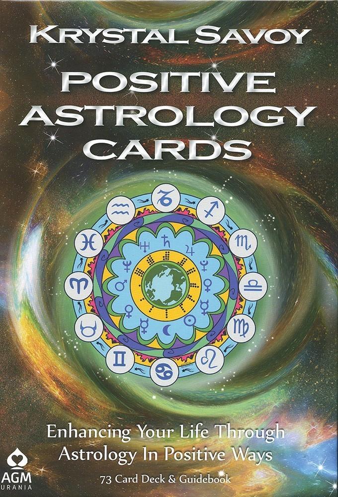 正向占星卡:Positive Astrology Cards.jpg