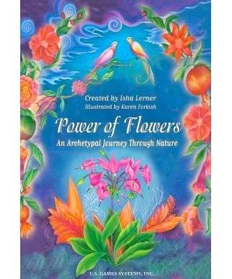 花朵力量神諭卡.jpg