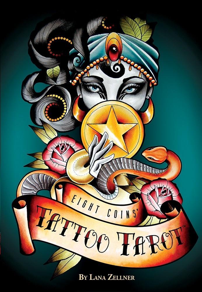 八錢紋身塔羅牌:Eight Coins' Tattoo Tarot.jpg