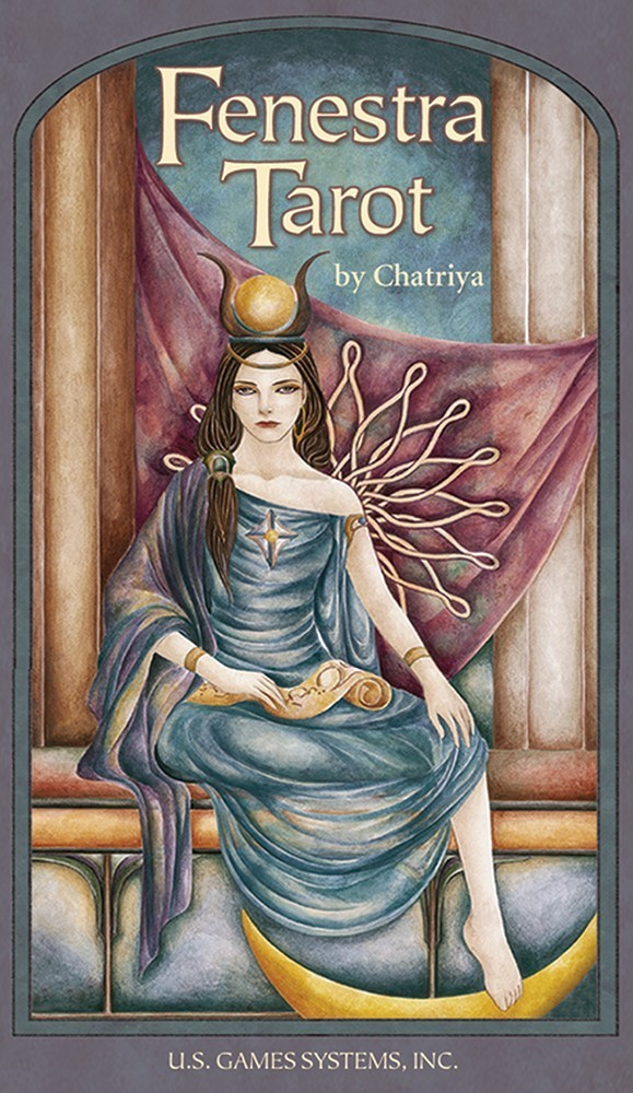 窗景塔羅盒裝版:Fenestra Tarot.jpg