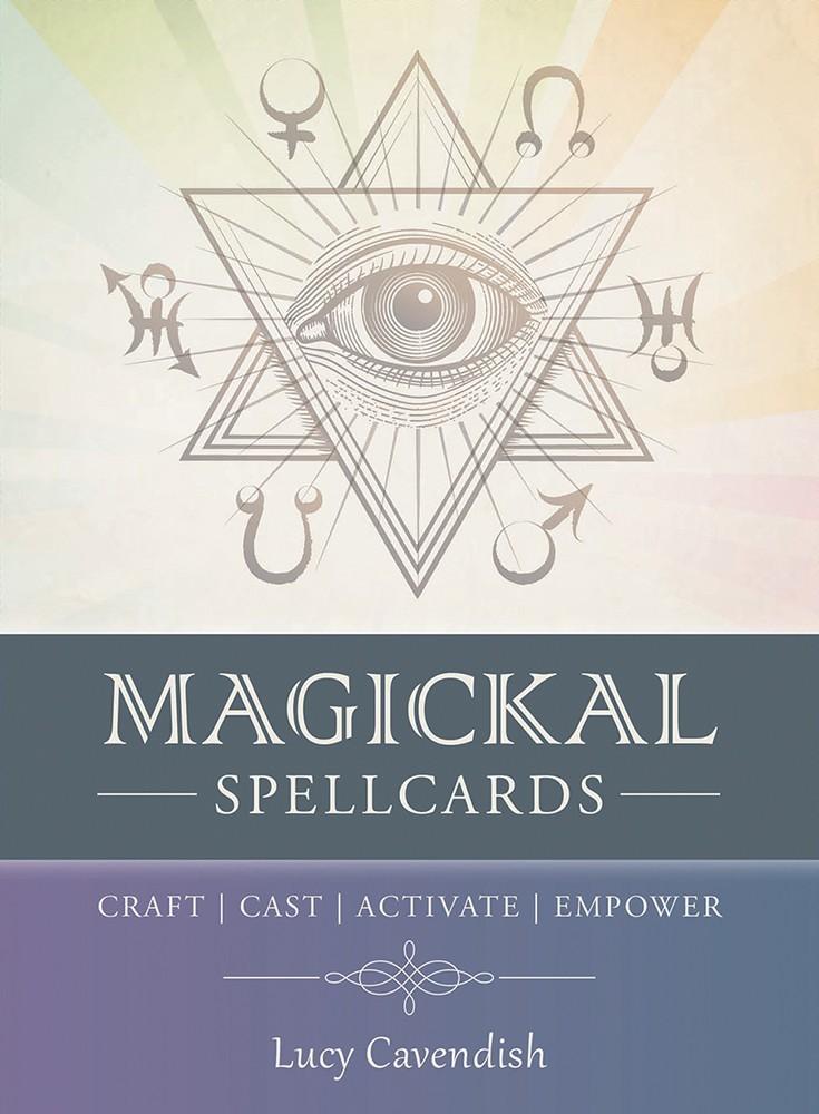 魔法咒語卡:Magickal Spellcards.jpg