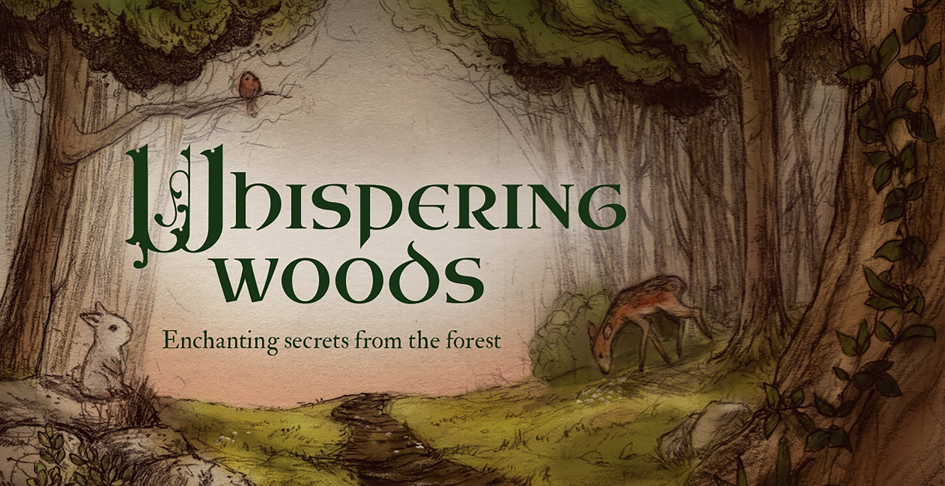 森林絮語_珠玉集:Whispering Woods Inspiration Cards.jpg