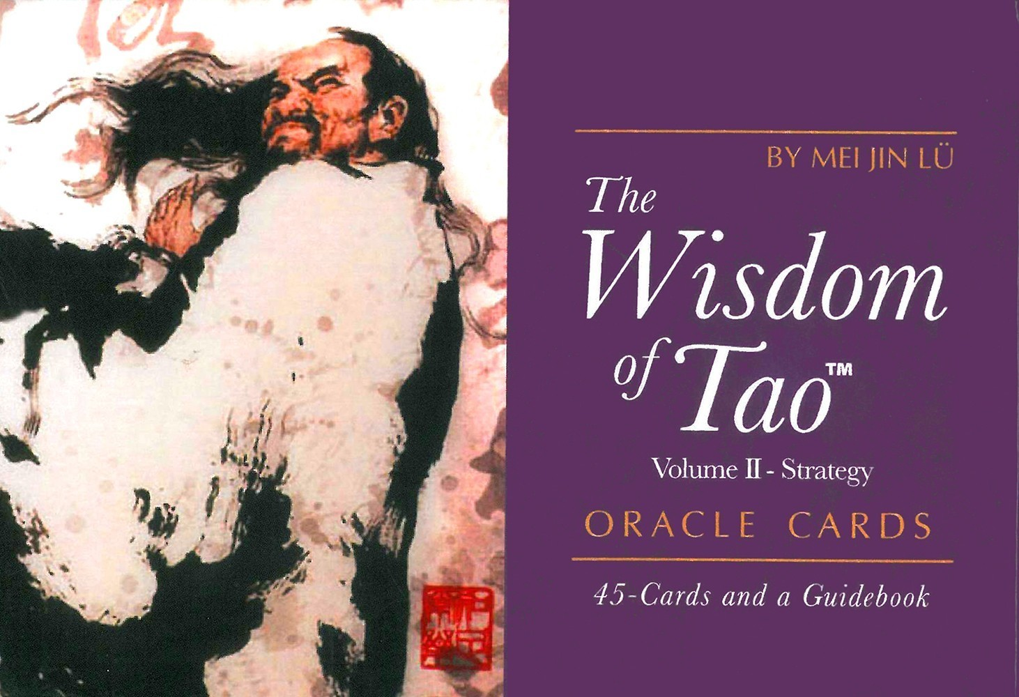 道家智慧神諭卡 第二集:The Wisdom of Tao Oracle Cards Vol.2.jpg
