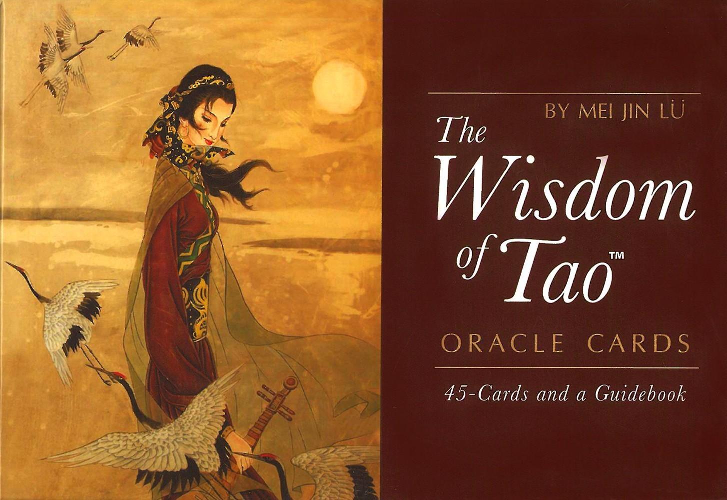 道家智慧神諭卡 第一集:The Wisdom of Tao Oracle Cards.jpg