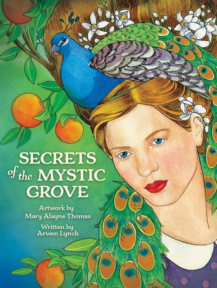 幻秘之森指引卡:Secrets of the Mystic Grove.jpg