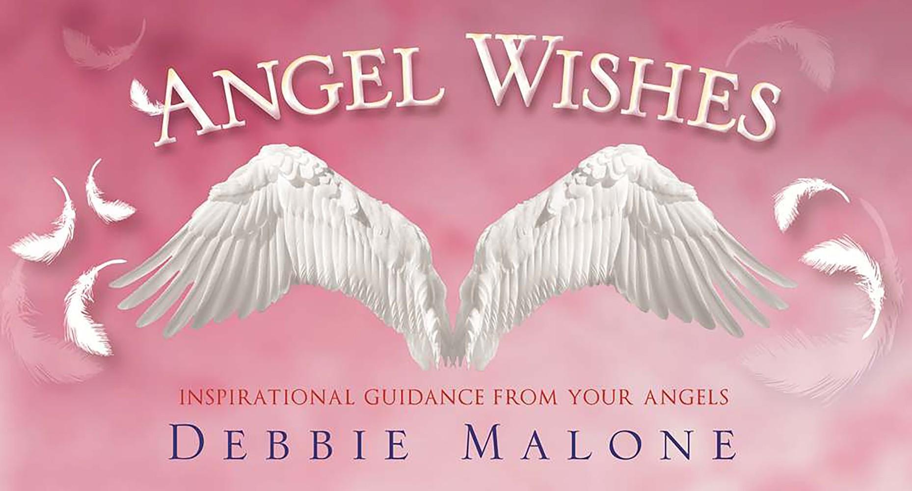 天使祈望-珠玉集:Angel Wishes.jpg
