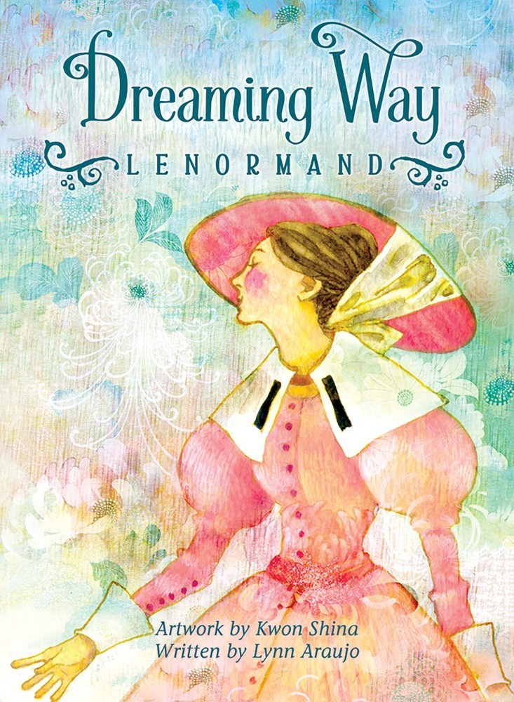 築夢之路雷諾曼:Dreaming Way Lenormand.jpg