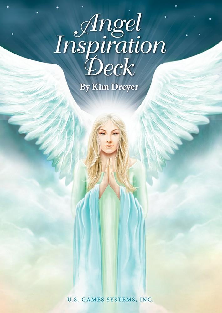 天使啟示卡:Angel Inspiration Deck.jpg