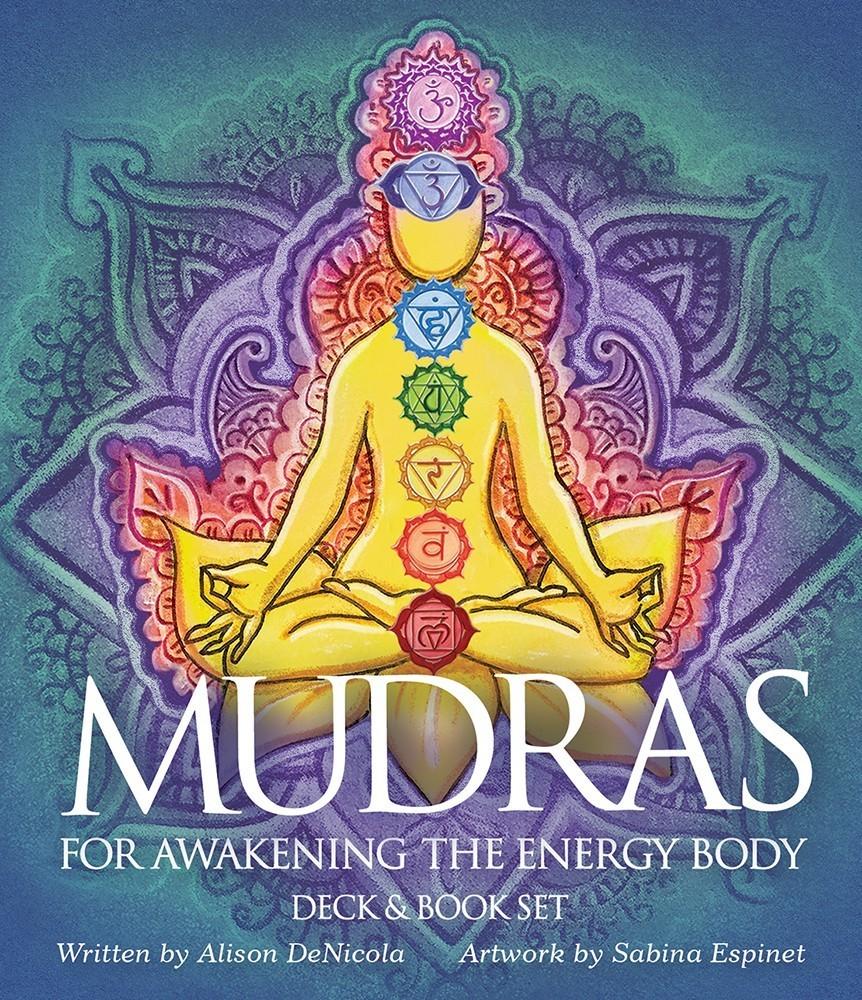 覺醒能量體手印卡:MUDRAS For Awakening The Energy Body.jpg