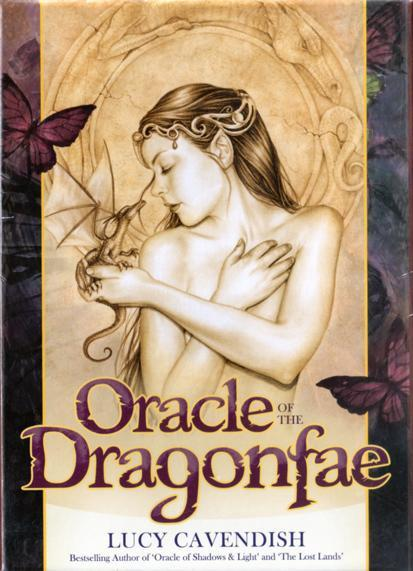龍傳奇神諭卡:Oracle of the Dragonfae.jpg