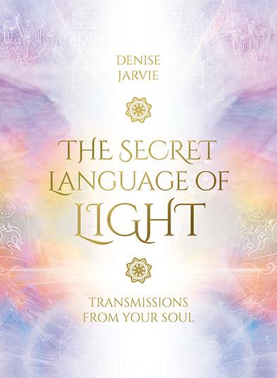 光之密語神諭卡:The Secret Language of Light.jpg
