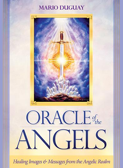 Oracle of the Angels.jpg