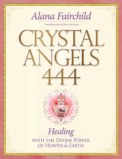 水晶天使444:Crystal Angels 444.jpg