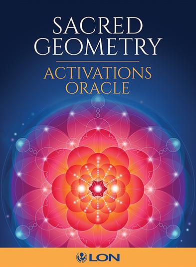 神聖幾何活化神諭卡:Sacred Geometry Activations Oracle.jpg