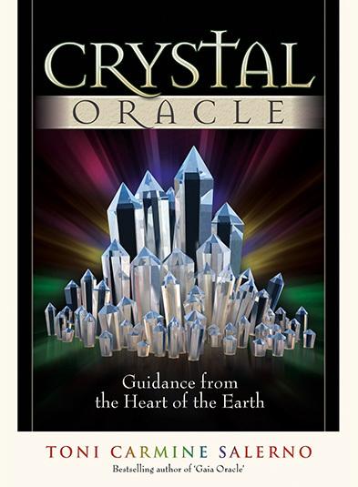 水晶神諭卡:Crystal Oracle.jpg