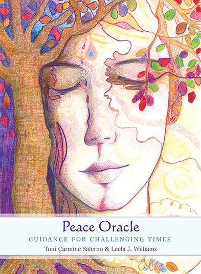 詳寧神諭卡:Peace Oracle.jpg