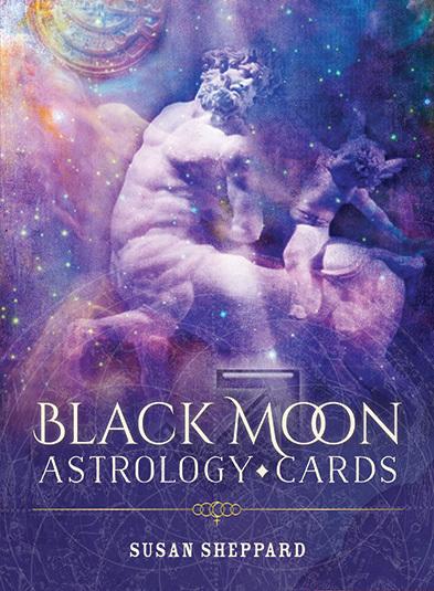 暗月占星卡:Black Moon Astrology Cards.jpg