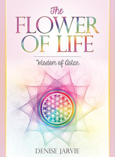 生命之花大自然啟發卡:The Flower of Life.jpg