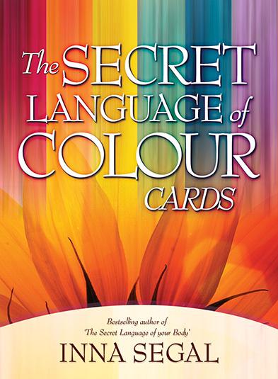 色彩密語卡:The Secret Language of Colour Cards.jpg