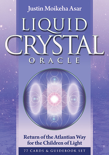 明亮水晶神諭卡:Liquid Crystal Oracle.jpg