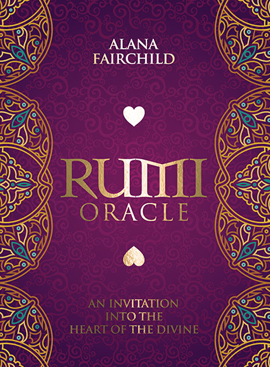 魯米神諭卡:Rumi Oracle.jpg