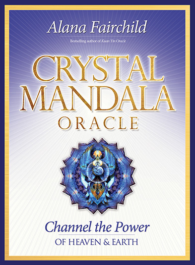 水晶曼陀羅神諭卡: Crystal Mandala Oracle.jpg